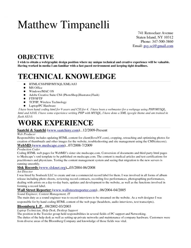 Billing Specialist Resume Sample Medical Billing and Coding Resume ...