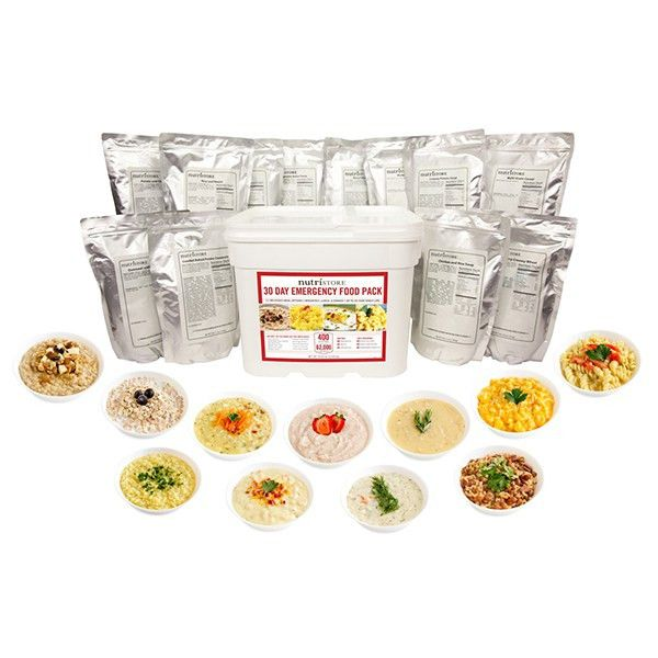 Food Storage : Admin - Palmer Wholesale, Your Wholesale Superstore!