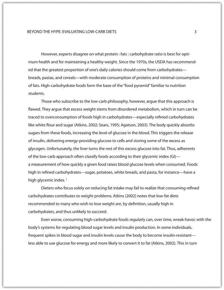64024 best Buy an essay images on Pinterest | Research paper ...