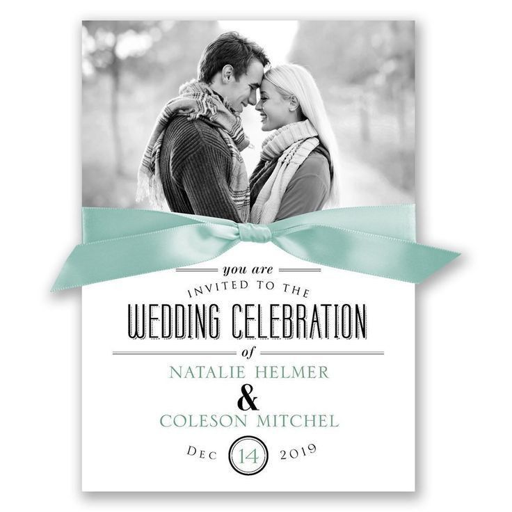 359 best wedding invitations images on Pinterest | Invitation card ...