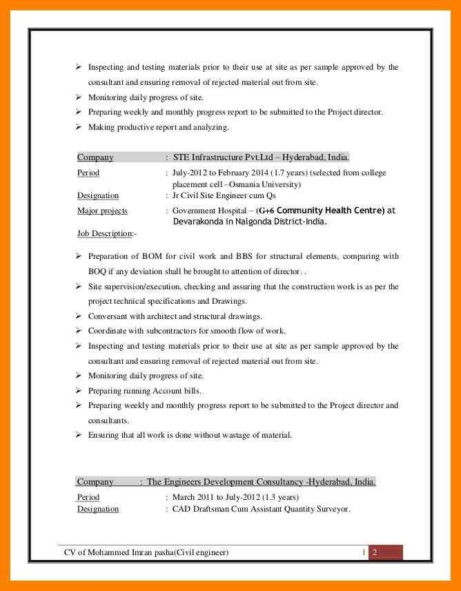 surveyor resume land surveyor resume sample surveyor resume