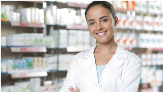 Pharmacy Technician vs. Medical Assistant
