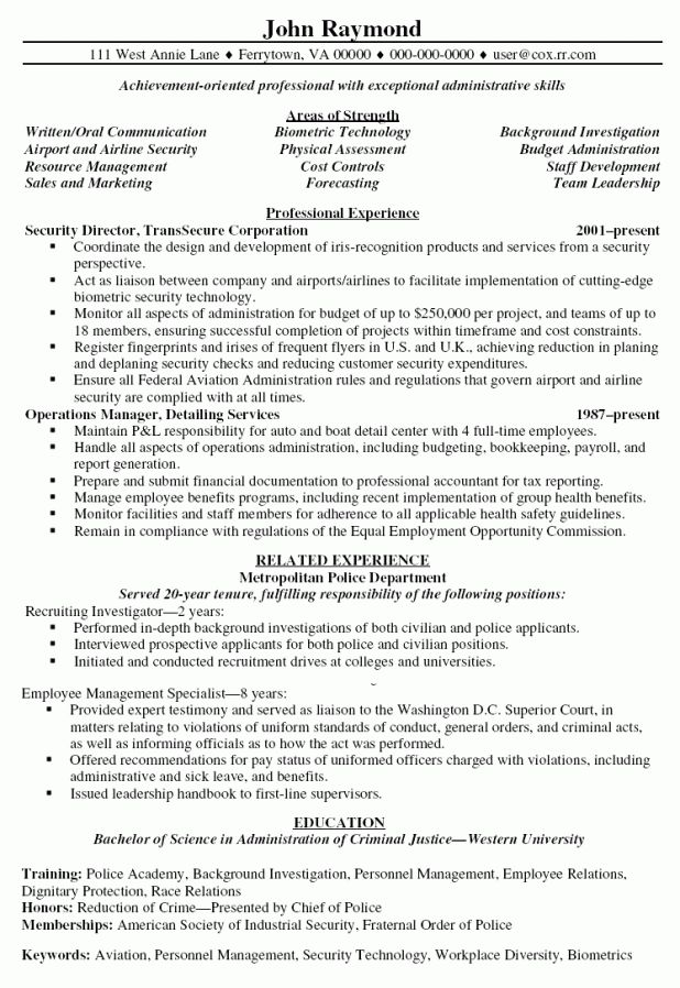 cover letter Network Security Officer foundations recovery network ...