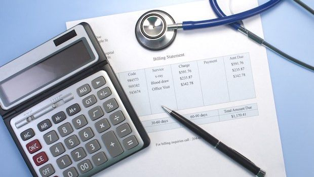 How to Get Certified in Medical Billing and Coding