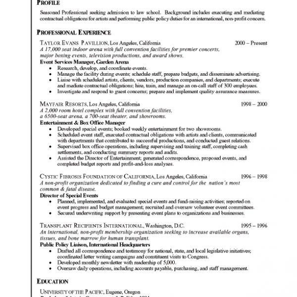 school admin resume samples sample resume healthcare medical ...
