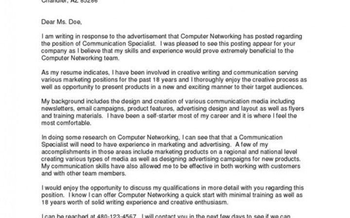 sample sales cover letter saleshq. download monster cover letter ...
