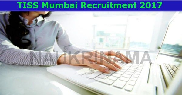mumbai content developer jobs 2017