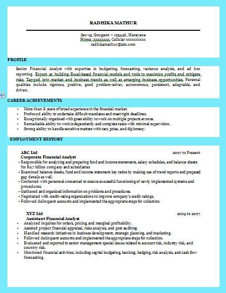 Sample Resume Business Analyst   Sample Resumes