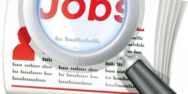 free assistant branch manager job description pdf download. 18 ...