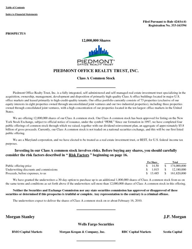 cover letter Optimal Resume Builder unb optimal resume builder ...
