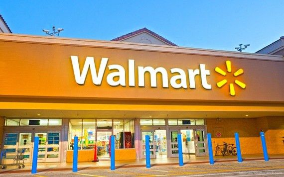 5 Best and Worst Jobs at Walmart | HuffPost