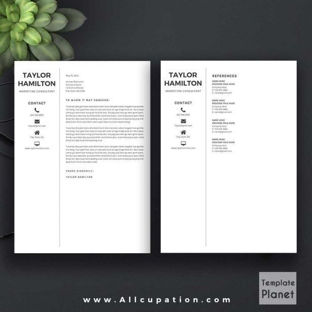 Resume : Sales Assistants Cover Letter Template For Career Change ...