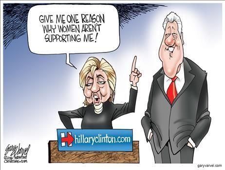 7 best Cartoons images on Pinterest | Political satire, Political ...