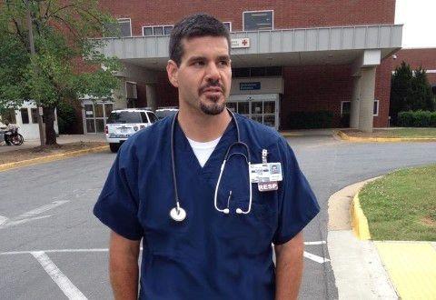 Richmond Employee Aids Accident Victim - Hunter Holmes McGuire VA ...