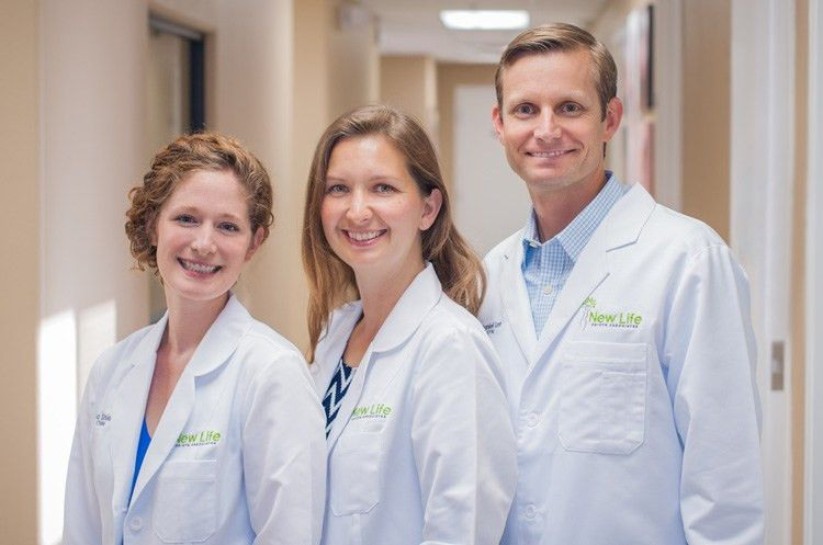 Gynecologist in McAllen TX, Obgyn in McAllen TX, Obgyn in McAllen ...