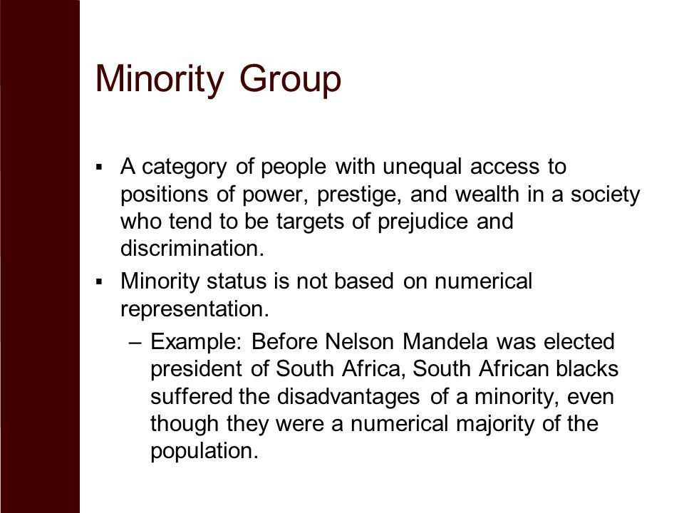 Race, Ethnicity and Immigration - ppt video online download
