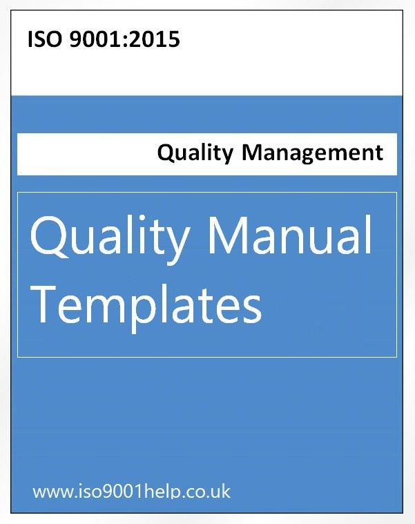 Safety Manual Template. The Cgsp Audit Report Canadian Grain ...