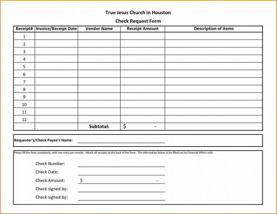 Checks Template Make Your Own Paycheck Stub Payroll Checks ...