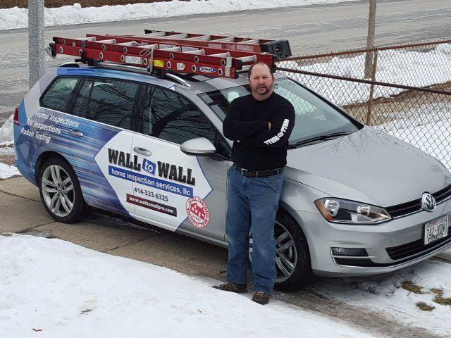 Milwaukee Home Inspector | Waukesha Condo Inspections | Kenosha ...