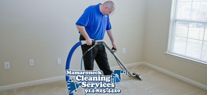House Cleaning & Office Cleaning Services Company in Mamaroneck ...