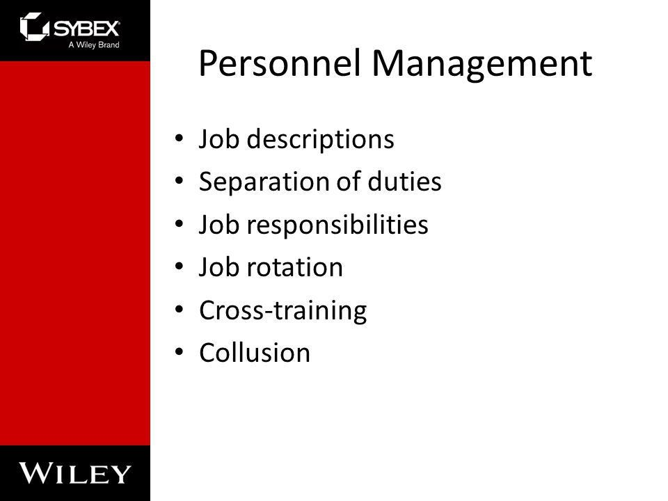 what is personnel management definition and meaning ...