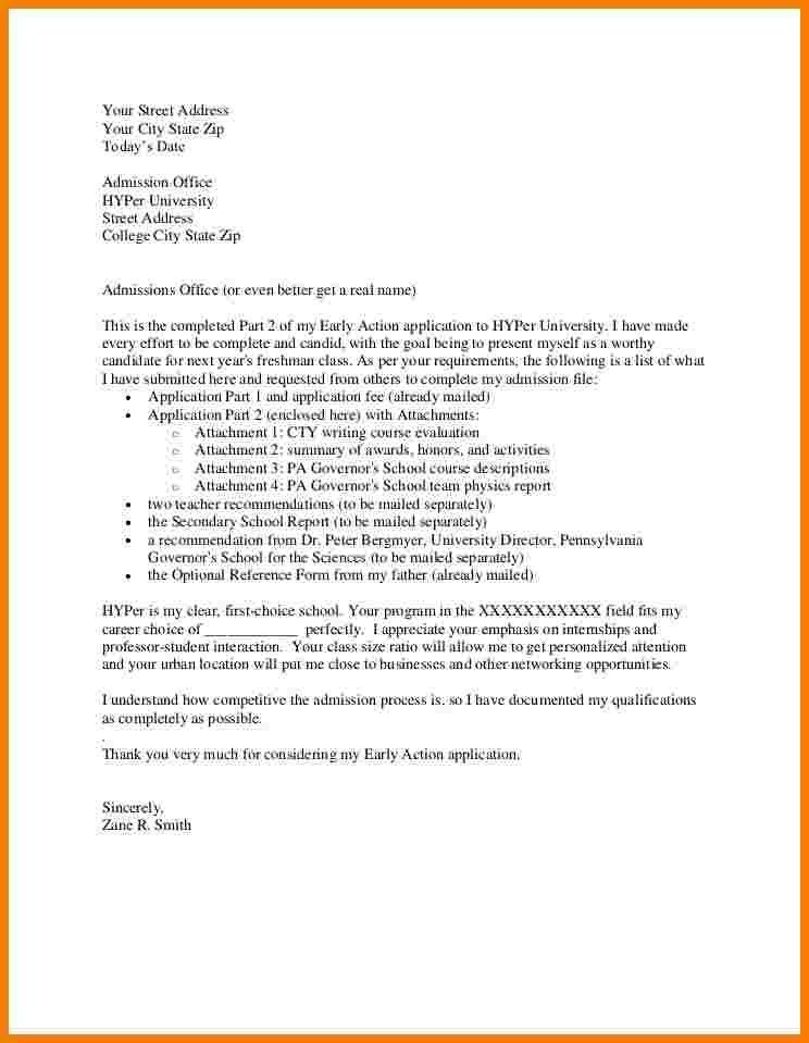 linn benton community college cover letter grad school admissions