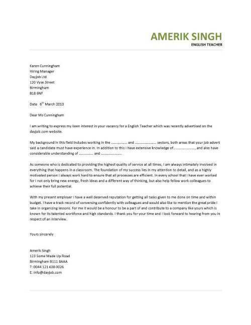 cv english example australia sample customer service resume. pg2 ...