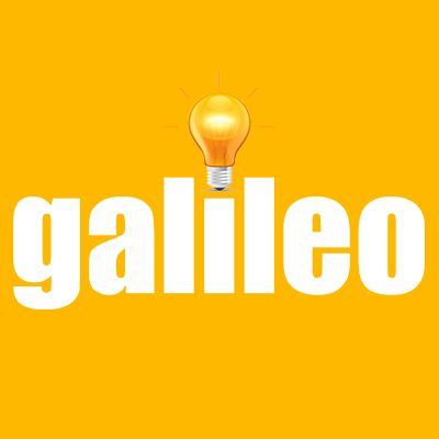 Business Development Officer - Galileo Software Services - Job Board