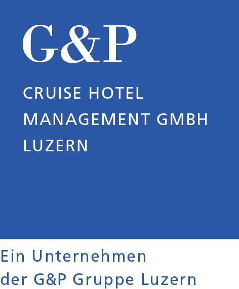 G&P Cruise Hotel Management - Catering Crew Group - Hotels steward ...