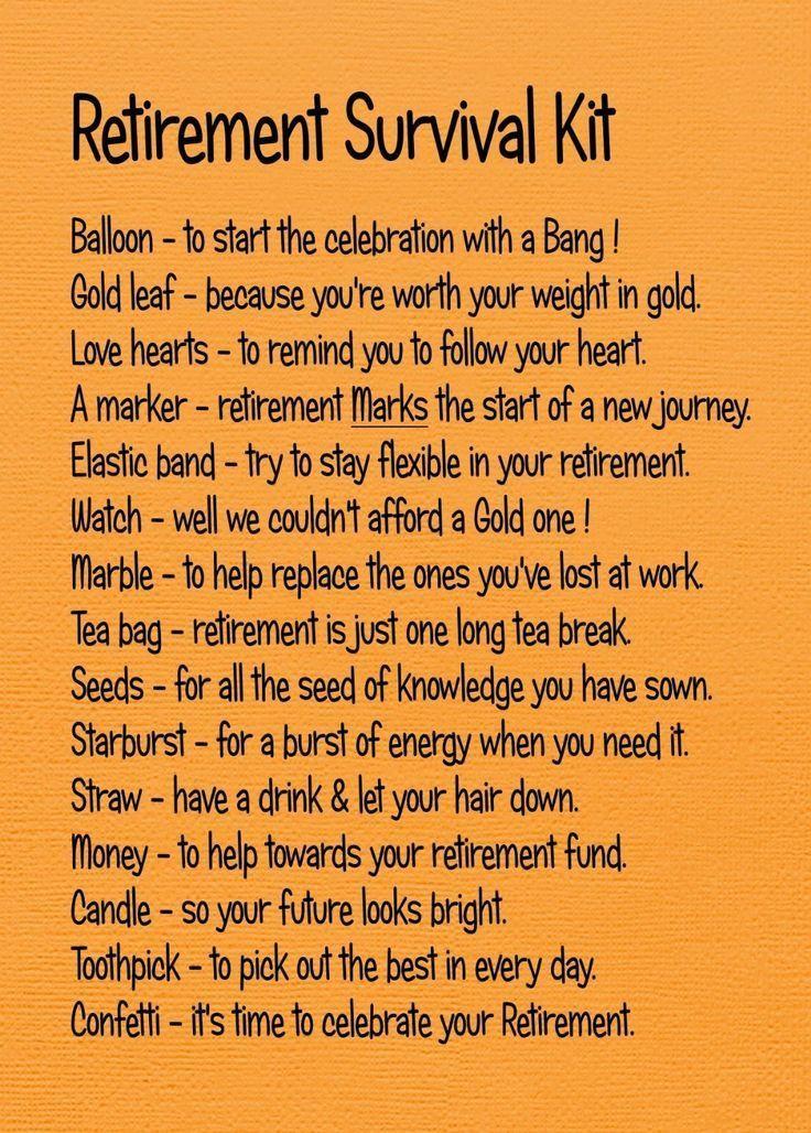Best 25+ Retirement quotes ideas on Pinterest | Happy retirement ...