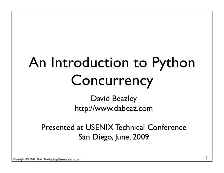 an-introduction-to-python-concurrency-1-728.jpg?cb=1285427265