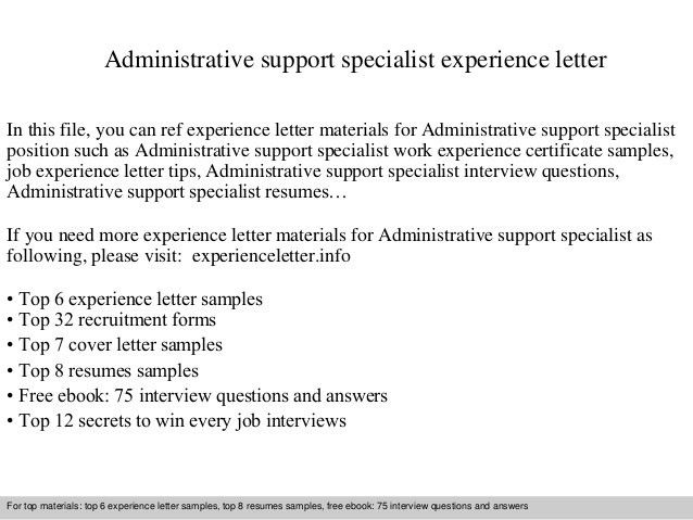 administrative-support-specialist-experience-letter-1-638.jpg?cb=1409485771