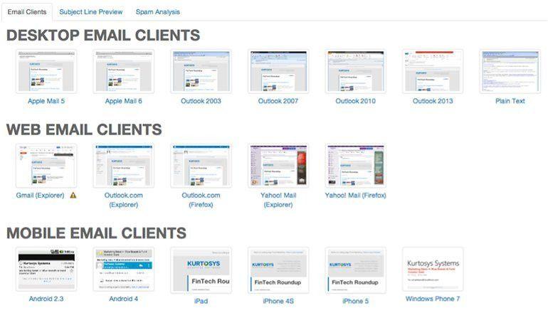Pardot Email Templates   Template Design