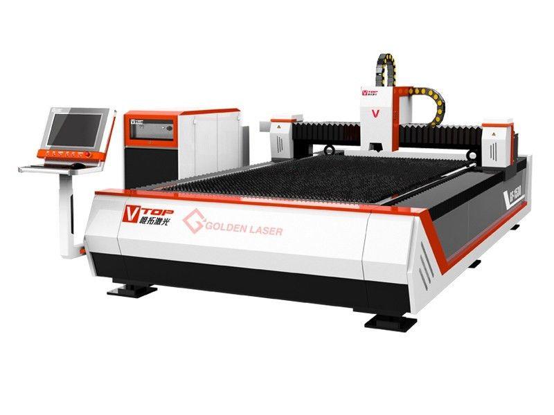 Laser Cutting Machine, Laser Engraving Machine, Galvo Laser ...