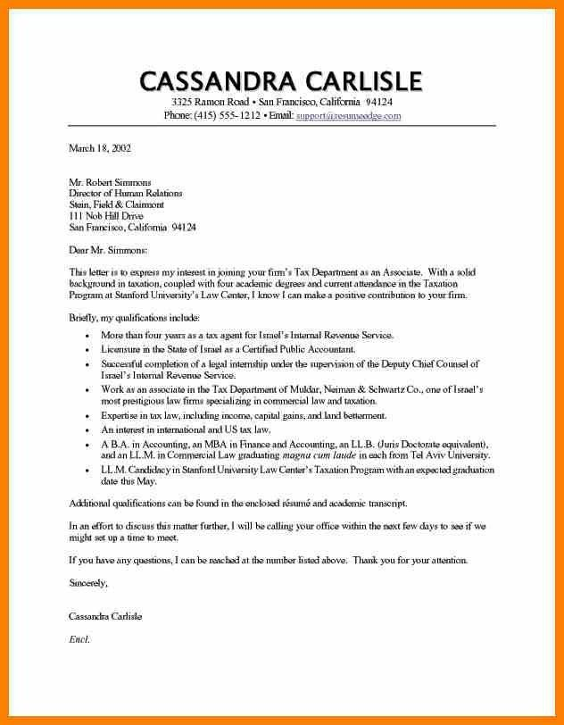 21 cool write a cover letter for job application resume. writing ...
