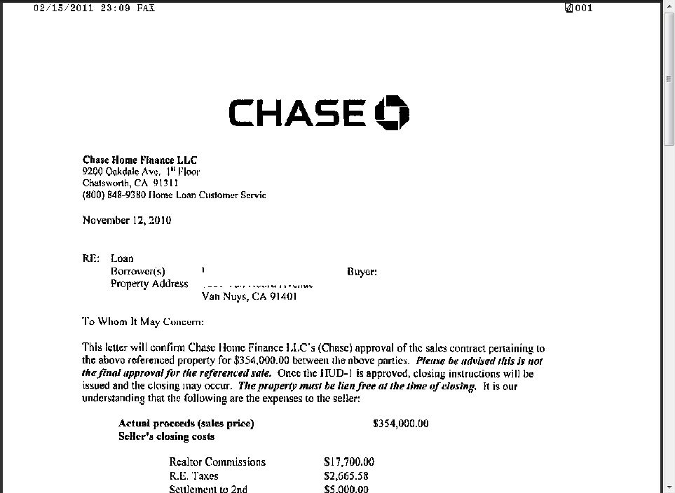 Chase Personal Banker Cover Letter