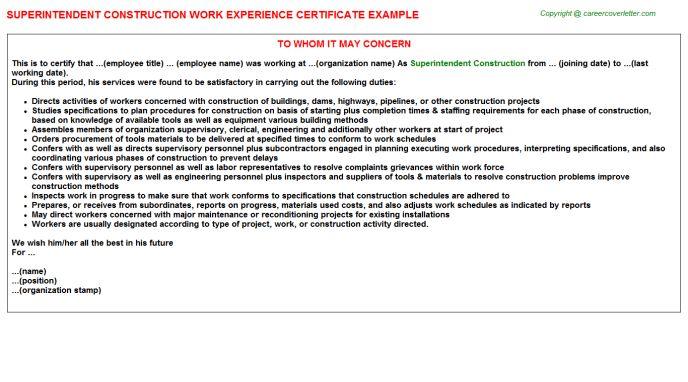 photo. maintenance supervisor resume samples livecareer. jobs ...