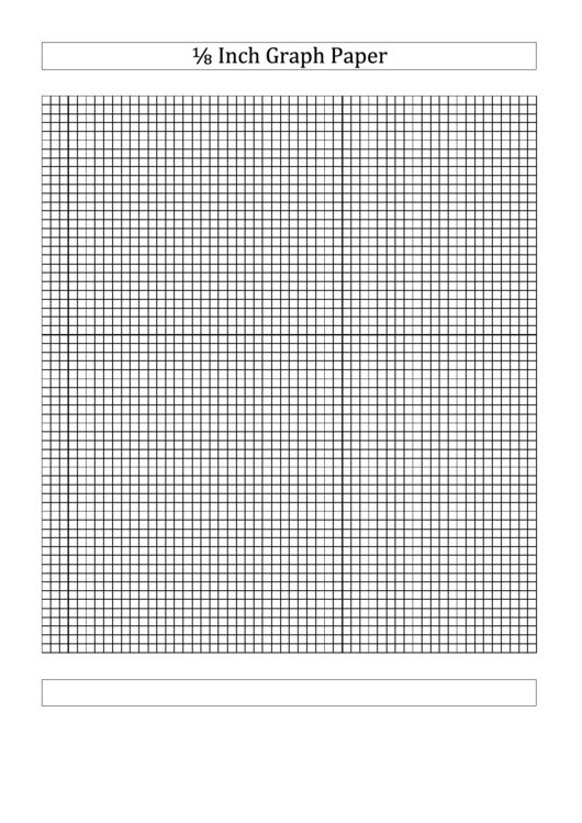 Top 1 8 Inch Graph Paper Templates Free To Download In PDF, Word .