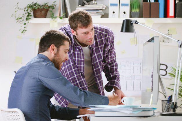 Assistant Project Manager Job Description Sample Template ...
