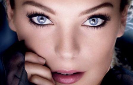4ad4866ba32cacb281f2738b7dbcebe3 - maquillaje ojos azules mejores equipos