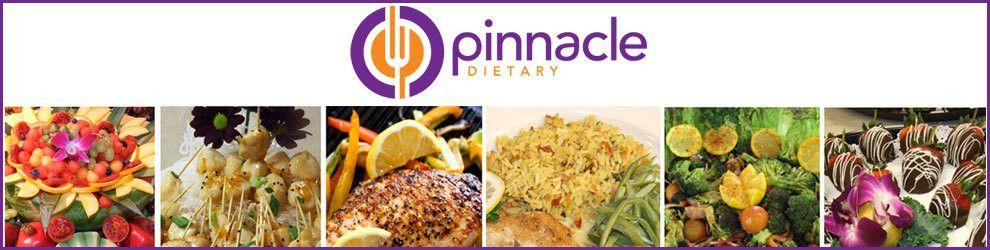 Food Service Director Jobs in Freehold, NJ - Pinnacle Dietary
