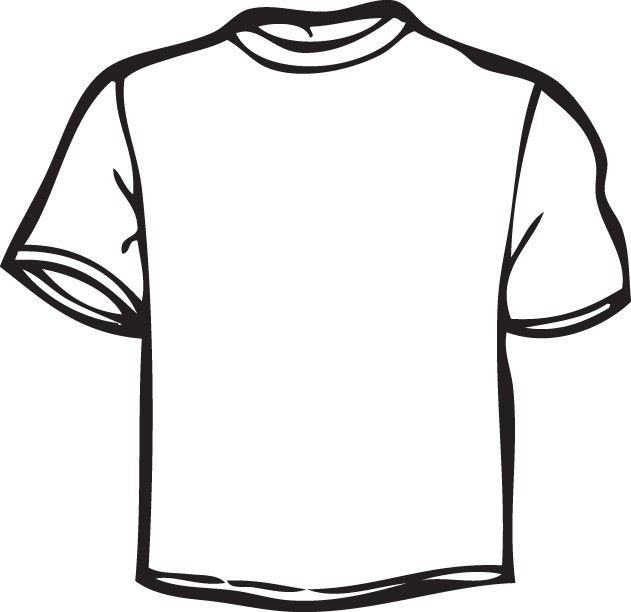 Absolute Screen Printing - Buy Customized T shirts online - Cheap ...