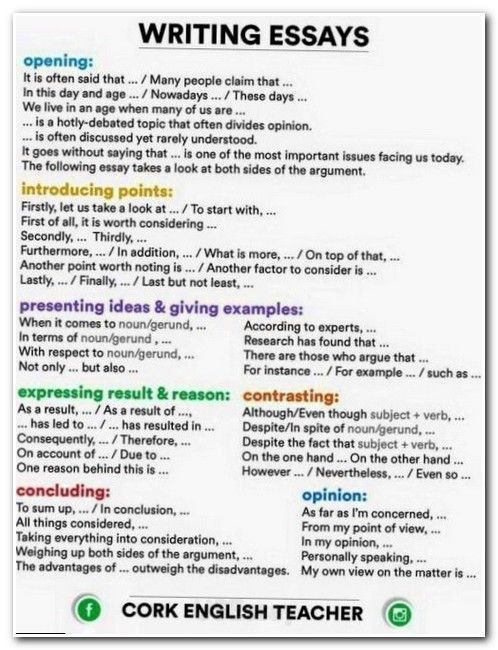 The 25+ best Example of expository essay ideas on Pinterest | Text ...