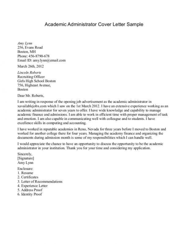 uk cover letter british cover letter template examples ...