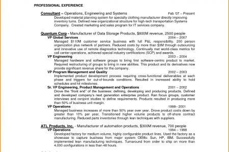 template format career objectives for customer service template ...