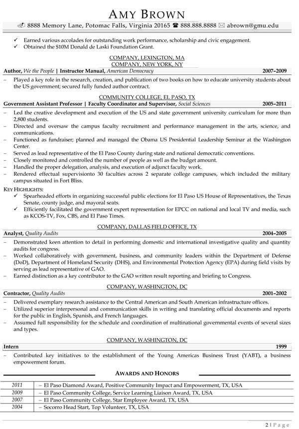 school superintendent cover letter template. sample superintendent ...