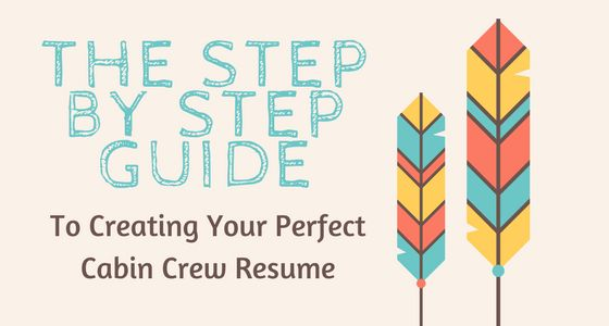 Resume Help Archives - Paddle Your Own Kanoo