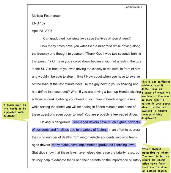 Important Of English Language Essay Apa Essay Paper Apa Style Essay Paper Custom Essay Writing Service  High School Personal Statement Sample Essays also What Is A Thesis Statement For An Essay Apa Format Essay Example Apa Style Research Papers Example Of  How To Learn English Essay