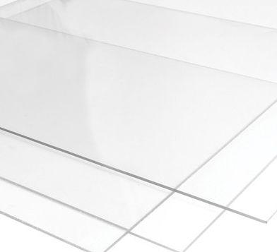 Plastic Fabricator - Plastics Fabrication, Plexiglass fabrication ...