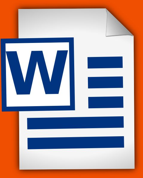 5+ microsoft word for sale - bookletemplate.org